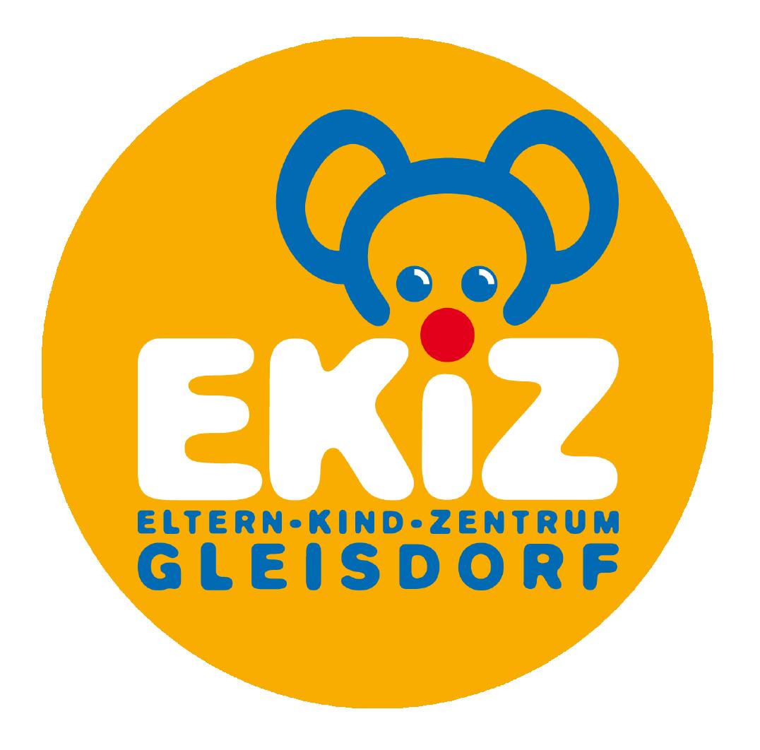 EKiZ Gleisdorf
